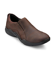 Clarks® Men's Big & Tall Wave™ Stream Slip-On