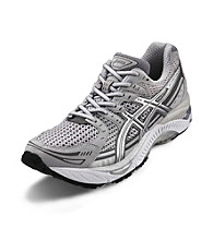 ASICS® Men's Big & Tall GEL-Evolution® 6 Running Shoe - Gray