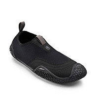 Teva® Men's Big & Tall Nilch Water Shoes - Black