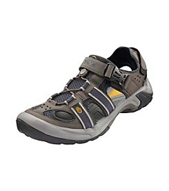 Teva® Men's Big & Tall Omnium Sandals