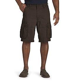 555 Turnpike™ Men's Big & Tall Cargo Shorts
