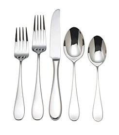 Reed & Barton® Dalton 5-Piece Flatware Set