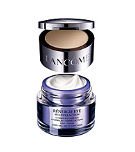 Lancome® Renergie Eye Multiple Action Ultimate Eye Care Duo