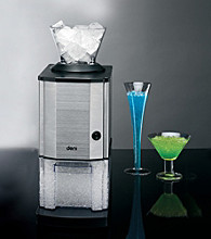 Deni Commercial Ice Crusher