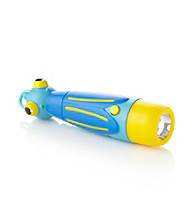 Melissa & Doug® Sunny Patch™ Blaze Firefly Flashlight