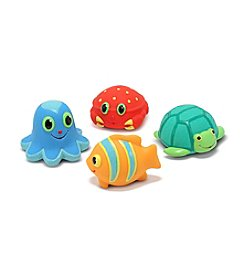 Melissa & Doug® Sunny Patch™ Seaside Sidekicks Squirters