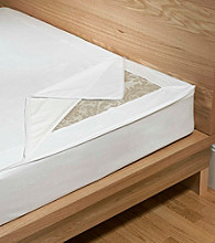 SecureSleep™ Anti-Bed Bug Box Spring Protector