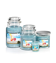Yankee Candle® Housewarmer® Candle - Bahama Breeze