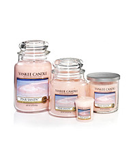 Yankee Candle® Housewarmer® Candle - Pink Sands