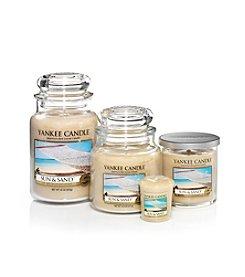Yankee Candle® Housewarmer® Candle - Sun & Sand®