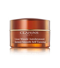 Clarins® Instant Smooth Golden Glow