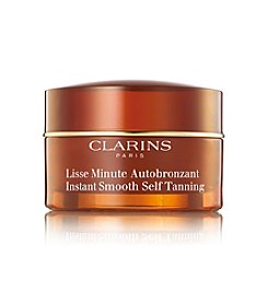 Clarins Instant Smooth Golden Glow
