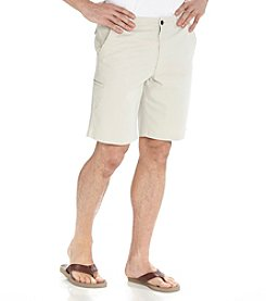 Dockers® Men's Classic Flat Front Short