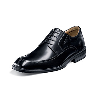 "Florsheim® Men's ""Billings"" Dress Lace-up Shoe"
