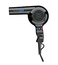 ConairPRO® Blackbird Hair Dryer - Black