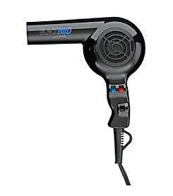 ConairPRO® Blackbird Hair Dryer - Black