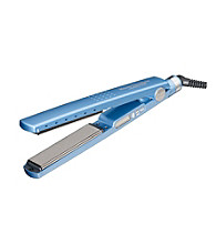 BaByliss® PRO Nano Titanium 1.25-in. Straightening Iron - Blue