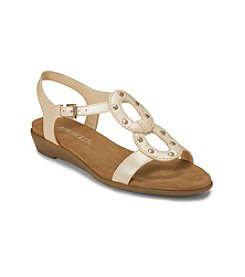 "Aerosoles® ""Atomic"" Casual Sandals"