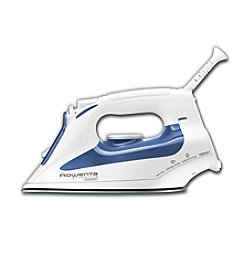 Rowenta® Effective Comfort Iron