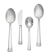 Waterford® Carina 4-pc. Hostess Set