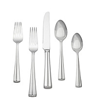 Waterford® Merrill 5-pc. Flatware Set