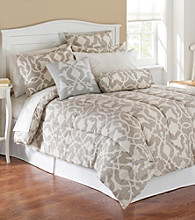 Poetical Bedding Collection by Barbara Barry®