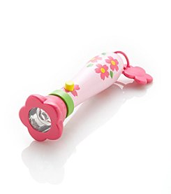 Melissa & Doug® Sunny Patch™ Blossom Bright Flashlight