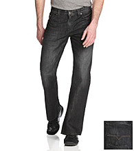 Guess Men's Cliff Jeans - Night Vision