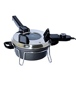 Koolatron™ Total Chef Czech Cooker
