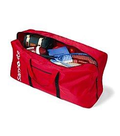 Samsonite® Tote-A-Ton Duffel Bag