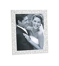 Reed & Barton® Seasons of Love 8x10
