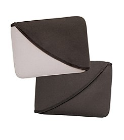 PC Treasures FlipIt!® Neoprene Sleeve for iPad®