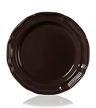 Mikasa® French Countryside Chocolate Salad Plate
