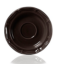 Mikasa French Countryside Chocolate Saucer