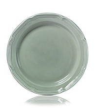 Mikasa® French Countryside Sage Dinner Plate