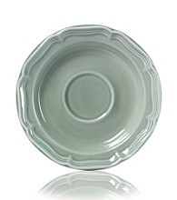 Mikasa® French Countryside Sage Saucer