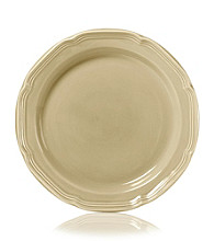 Mikasa® French Countryside Tan Dinner Plate
