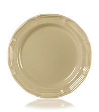 Mikasa® French Countryside Tan Salad Plate