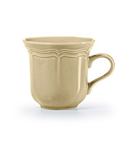 Mikasa® French Countryside Tan Teacup