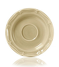 Mikasa® French Countryside Tan Saucer