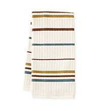 Croscill® Taylor Kitchen Towel