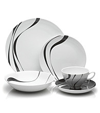 Mikasa® Jazz 5-pc. Place Setting