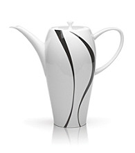 Mikasa® Jazz Coffee Server