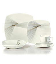 Mikasa® Optic 5-pc. Place Setting