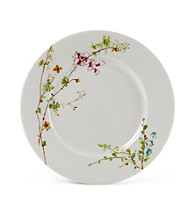 Mikasa® Sketch Floral Bread and Butter Plate