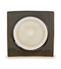 Mikasa® Solstice Emerald Salad Plate