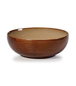 Mikasa® Solstice Ruby Vegetable Bowl