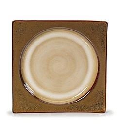 Mikasa® Solstice Terra Dinner Plate