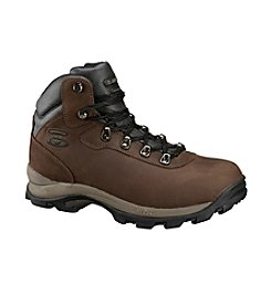 Hi-Tec® Men's Altitude IV WP