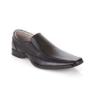 "Steve Madden® Men's ""M-Trace"" Dress Shoe"
